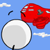 Infiltrating the Airship apk file
