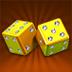 Backgammon Live: Free & Online apk file