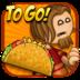 Papa's Taco Mia To Go! apk file