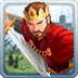 Empire: Four Kingdoms apk file
