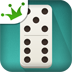 Dominoes: Play it for Free apk file