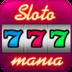 Slotomania Slots - Free Vegas Casino Slot Machines apk file