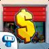 Bid Wars - Storage Auctions & Pawn Shop Game apk file