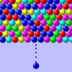 Bubble Shooter apk file