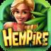 Hempire - Weed Growing Game apk file