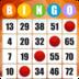 Bingo! Free Bingo Games apk file