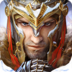 Rise of the Kings apk file