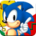 Sonic The Hedgehogэ apk file
