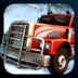 Ice Road Truckers apk file
