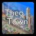 TheoTown apk file