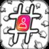 Get-followers apk file