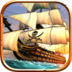 Ships Of Battle Age Of Pirates apk file