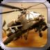 GUNSHIP BATTLE Helicopter 3D apk file