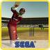 Brian Lara Cricket 96 apk file