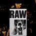 WWF Raw apk file