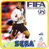 FIFA 98 - Road to World Cup apk file