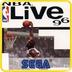 NBA Live 96 apk file