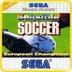 Sensible Soccer apk file