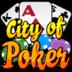 Poker apk file