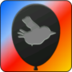 Peck-A-Balloon apk file