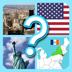 Guess the City USA apk file