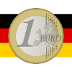 Investing in Germany apk file