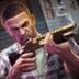Grand Gangsters 3D GTA apk file