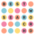 Best Word Search apk file