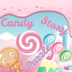 Candy Puzzle Story apk file