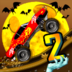 Hill Impossible Stunt Climb Racing apk file