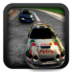 Rally Champions 3 apk file