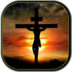 The Story of Redemption apk file