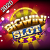 Slots - Wild Vegas 2018: Chicken Dinner!! apk file
