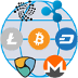 Cryptocurrency Table apk file