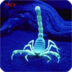 Scorpion Hd Wallpaper apk file
