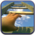 Steps to Christ apk file