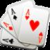 Poker Holdem apk file