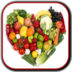 Counsels on Diet and Foods apk file