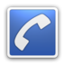 Call Recorder apk file