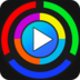 Switch 2 Impossible Color Rings apk file