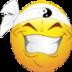 Emoji Bubbles 😊 apk file