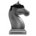 Blindfold Chess apk file