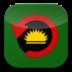 Biafra News App with Radio Biafra London plus apk file