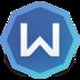 Windscribe VPN apk file