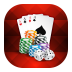 Poker Roster - Real Money worldwide tournament apk file
