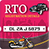 Check Vehicle Registration Owner RTO Details apk file