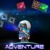 Super J's Adventure ( Space Adventure ) apk file
