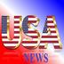 USA NEWS apk file