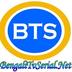 BengaliTvSerial apk file