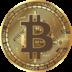 Free bitcoin 2018 apk file